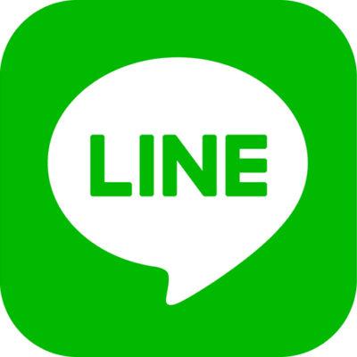 医院公式LINEアカウント